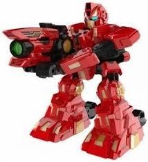<b>Радиоуправляемый робот для</b> боя <b>SAMEWIN</b> 3888D - купить по ...
