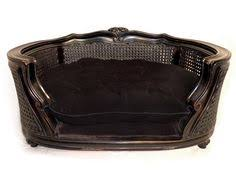 luxury pet furniture. french style pet bed luxury furniture