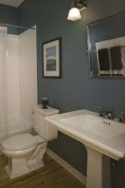 Small Picture Wonderful Remodeling Small Bathroom Ideas On A Budget with Awesome
