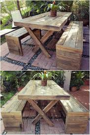 pallet patio furniture pinterest. Pallet Outdoor Furniture Home Design Best 25 Garden Ideas On Pinterest Palette Diy And Palet 13i Patio T