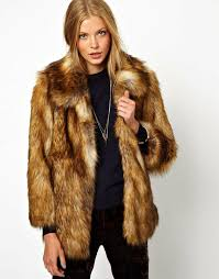 vintage fur coats for las 23