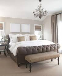 wohnideen schlafzimmer deco - 100 images - wohnideen schlafzimmer ...
