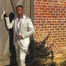 Jevon Hill Facebook, Twitter & MySpace on PeekYou