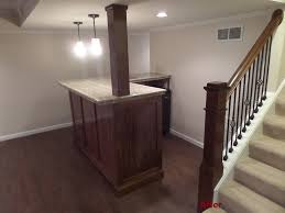 basement remodeling pittsburgh. Before After Remodeling With And Basement Renovations Pittsburgh