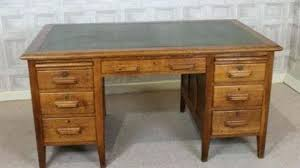 home office desk vintage design. Beautiful Desk Vintage Office Desks Oak Desk Large Size Of Ebay Full  Image For Small For Home Office Desk Vintage Design C