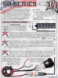atv light bar wiring diagram atv image wiring diagram rigid led light bar wiring diagram jodebal com on atv light bar wiring diagram