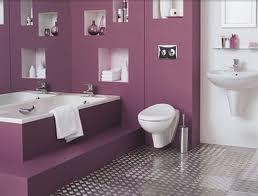 Best 20 Purple Bathroom Paint Ideas On Pinterest Purple