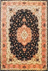 small persian rug wool you pay retail save ikea