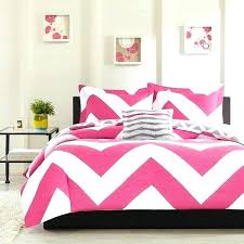 chevron twin bedding chevron comforter set queen explore twin bedding sets queen comforter setore chevron twin bedding