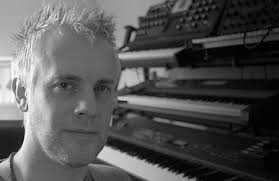 Kevin Kendle is a musician and composer working in the field of haunting, atmospheric instrumental music. He uses keyboards, synthesizers and samplers to ... - kk_studio