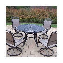 patio dining sets garden furniture