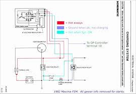 mgb gm one wire alternator conversion 2000 nissan maxima alternator nissan patrol alternator wiring diagram wiring diagram today mgb gm one wire alternator conversion 2000 nissan maxima alternator