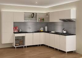 Kitchen Cabinet Doors Online Kitchen Cheap Kitchen Cabinets With Frameless Glass Cabinet