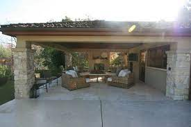 See more ideas about carport, carport designs, steel carports. Atherton Holiday House Tour Patio Design Covered Patio Design Patio
