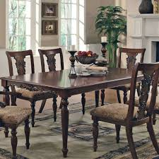 Table Centerpieces For Dining Room Dining Room Decorating Ideas Dining Room Table Centerpiece
