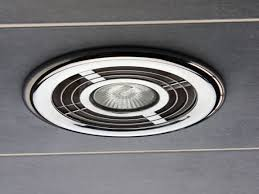 bathroom exhaust fan and light. Latest Posts Under: Bathroom Exhaust Fan With Light And B