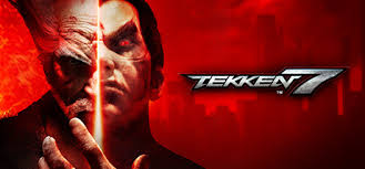 Tekken 7 Steamspy All The Data And Stats About Steam Games