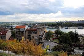 เซอร์เบีย ตอน ก่อนไปเซอร์เบีย Serbia – EXPECT THE UNEXPECTED