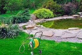 7 best garden hose reels 2021 reviews