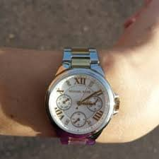 the watch repair pany 19 photos 112 reviews jewelry 3638 e indian rd phoenix az phone number yelp