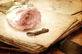 old book wallpaper pink rose on an old book vine stock photo ac library book wallpaper old book wallpaper