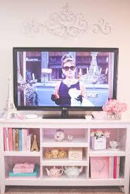 Princess Bedroom Decorating 17 Best Ideas About Princess Room Decor On Pinterest Toddler