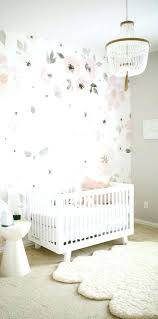 baby girl nursery wall decor ideas little girl wall decor wall decor for little girl room