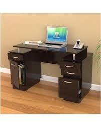 office computer desks for home. desk for home office neoteric design inspiration computer spring sale desks m
