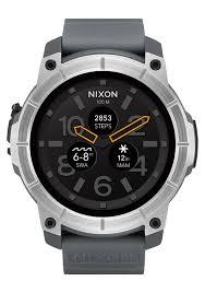 10 best nixon watches for men mid range most popular best nixon a1167 2101