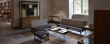 contemporary scandinavian furniture. Beautiful Contemporary Image From The  With Contemporary Scandinavian Furniture R