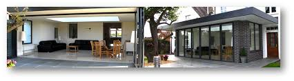 bi folding patio doors prices