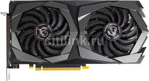 <b>Видеокарта MSI</b> nVidia <b>GeForce RTX</b> 2060SUPER , RTX 2060 ...