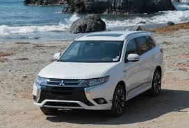 2018 mitsubishi hybrid. interesting mitsubishi this hot japanese vehicle which has seen topofthemarket sales in europe  and japan had planned releases the us something like 30 times okay  on 2018 mitsubishi hybrid
