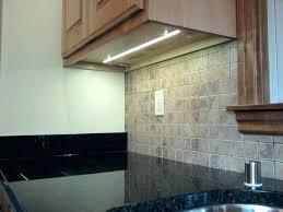 under cabinet lighting reviews the unionco kichler kit