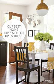 Home Improvement Interesting Home Improvement Remodeling