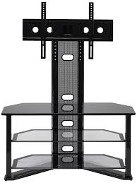 flat panel mount tv stand. Amazon.com: Z-Line Designs Madrid Flat Panel TV Stand With Integrated Mount: Home Audio \u0026 Theater Mount Tv E