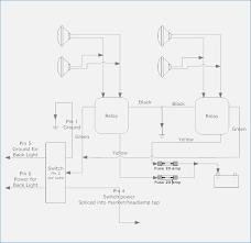 kc light switch wiring diagram on kc off road light wiring diagram kc light wiring harness kc hilites wiring harness kc light wiring kc fog light wiring rh valmedwire co