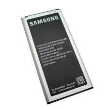 <b>Аккумулятор RocknParts Zip</b> для Samsung Galaxy S5 SM G900F ...