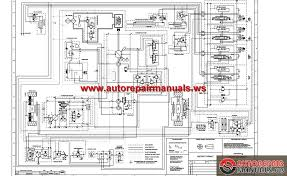 collection bobcat fuel wiring diagram pictures wire diagram diagram together bobcat skid steer wiring diagram further 610 diagram together bobcat skid steer wiring diagram further 610