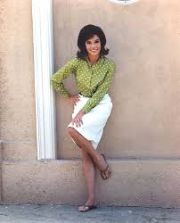 mary tyler moore 1963. Perfect Tyler Mary Tyler Moore  1963  And