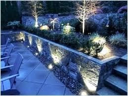 low voltage led landscape lights kits outdoor low voltage lighting kits led outdoor landscape lighting kits