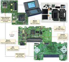 ps2 to usb adapter wiring diagram on ps2 images free download Ps2 To Usb Wiring Diagram ps2 to usb adapter wiring diagram 19 hp ps2 to usb wire diagram usb female wiring diagram ps2 controller to usb wiring diagram