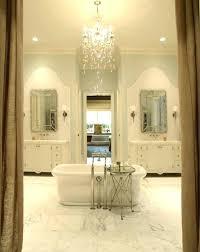 chandelier above bathtub chandelier over bathtub french bathrooms with marble white bathroom chandelier chandelier above bathtub chandelier over bathtub