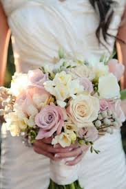 flowers bouquet for weddings. flowers for bouquets weddings stupendous 11 1000 ideas about wedding on pinterest bouquet
