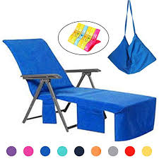 Chair Storage Pocket Chart Classroom Chairback Buddy Pocket Chart With Name Tag Kids
