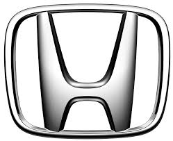 honda logo png white. honda logo png png white 1
