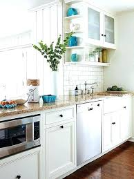 shelf liner target kitchen cabinet end shelf kitchen cabinet end shelf kitchen cabinet shelf liner target
