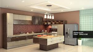 Modular Kitchen India Designs Johnson Kitchens Indian Kitchens Modular Kitchens Indian