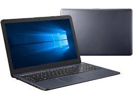 <b>Ноутбук ASUS</b> X543UA-DM1540T <b>Star</b> Gray 90NB0HF7-M28570 ...