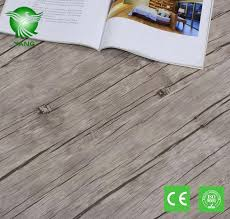 china home depot luxury vinyl plank floor planks plastic vesdura installation